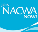 Join NACWA Now!