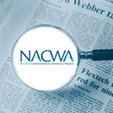 NACWA in the News